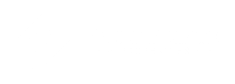 Gulf Pointe Properties