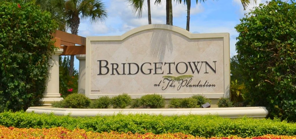 bridgetown fort myers