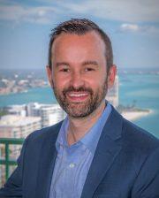Brad Dohack_Broker_Gulf Pointe Properties