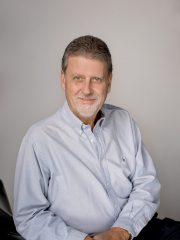 Robert Berdan